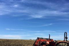 tractor_field_tobin_6-15_20180320_1313355918