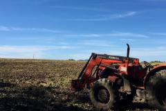 tractor_field_tobin_6-15_20180330_1671847534