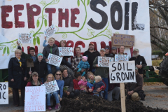 the_pg_crew_at_a_keep_the_soil_in_organic_rally_stowe_2015_20180330_1505641613